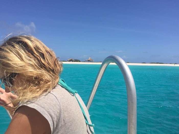 Curacao 2015 318