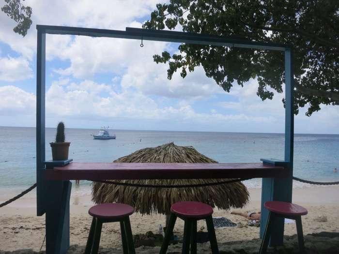 Curacao 2015 370