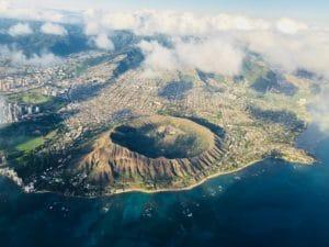 Hawaii_Diamond_Head