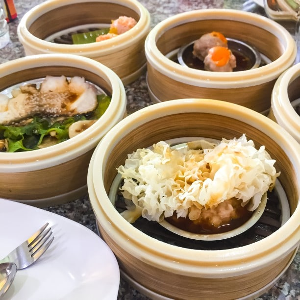 Speise_Dim_Sum_Hongkong