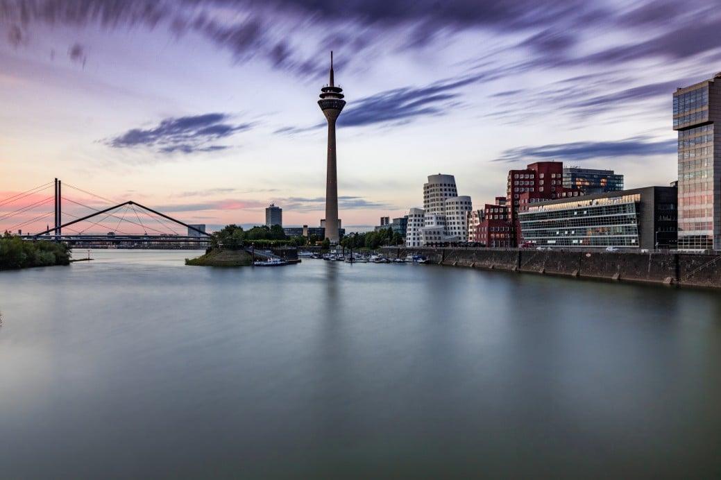Düsseldorf (NRW)