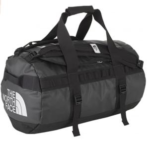 "Duffel Bag"" von North Face"