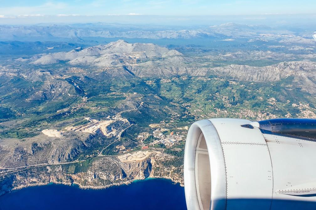 Einreise in Spanien