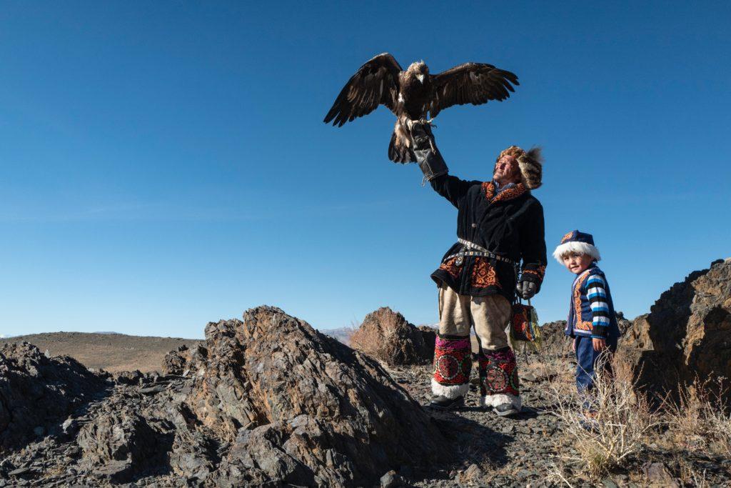 Einreise_Mongolei