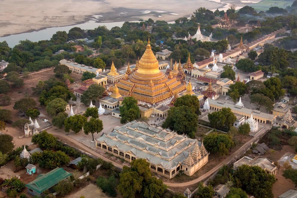 Einreise_Myanmar