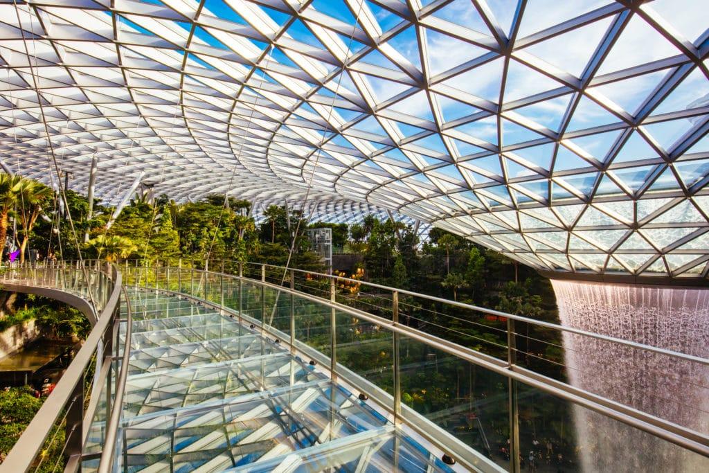 Einreise_Flughafen_Singapur