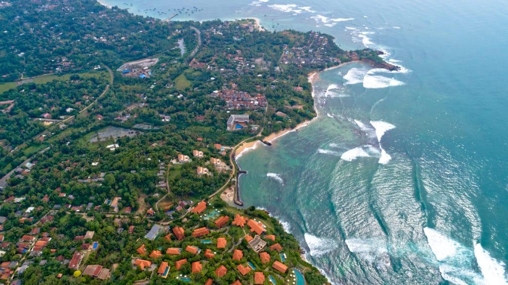 Einreise_Sri_Lanka