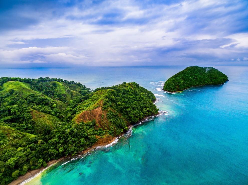 Einreise_Costa Rica