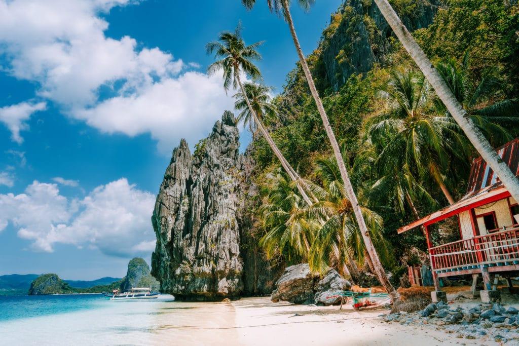 Philippinen_El_Nido