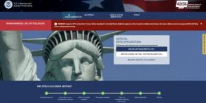 Esta_Webseite
