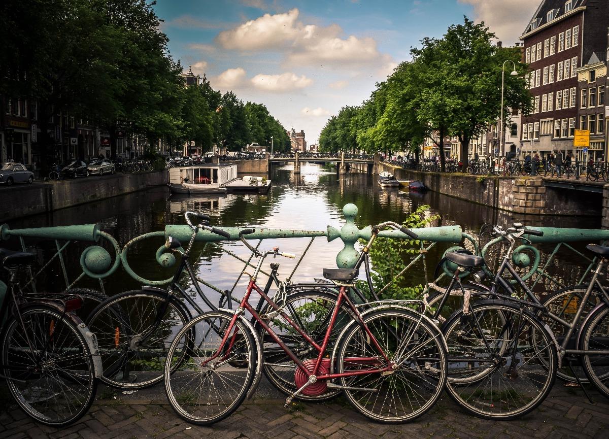 Europa-Staedtetrip-Amsterdam-Kurztrip