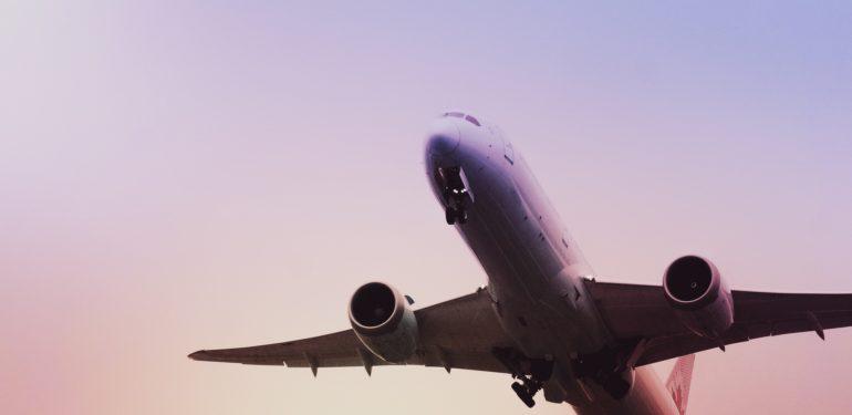 Coronavirus: Das gilt es bei Flug- und Hotelstornierungen zu beachten