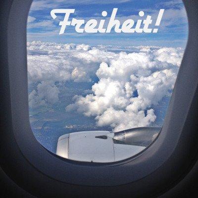 Freiheit_beim_Fliegen