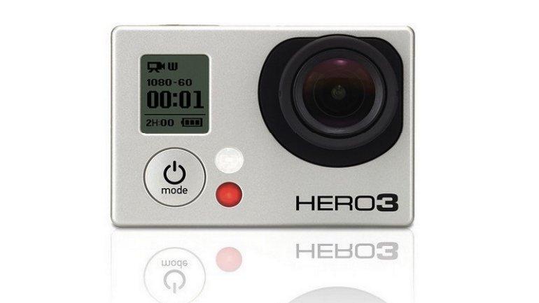 Go-Pro-Hero-3