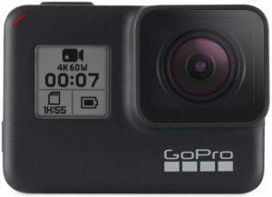 GoPro7_Kamera
