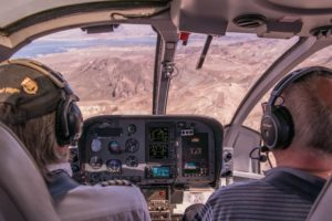 Helikopter_Tour_Buchung