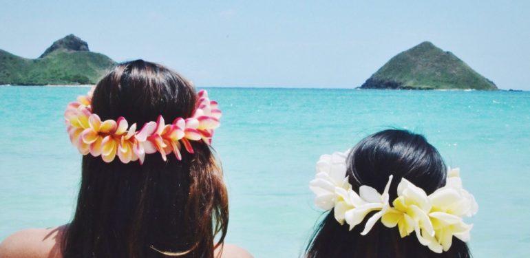 Hawaii: Reisebericht für Backpacker – Erfahrungsbericht