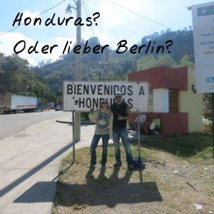 Honduras-berlin