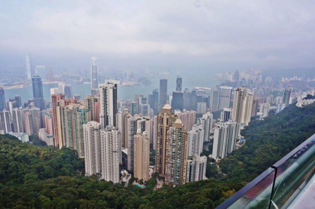 Einreise_Hongkong