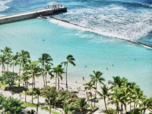 Hawaii_Honululu