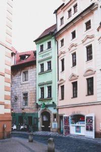 Schlafmöglichkeiten_Prag