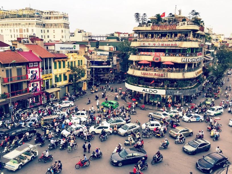 Übernachtung_Hanoi