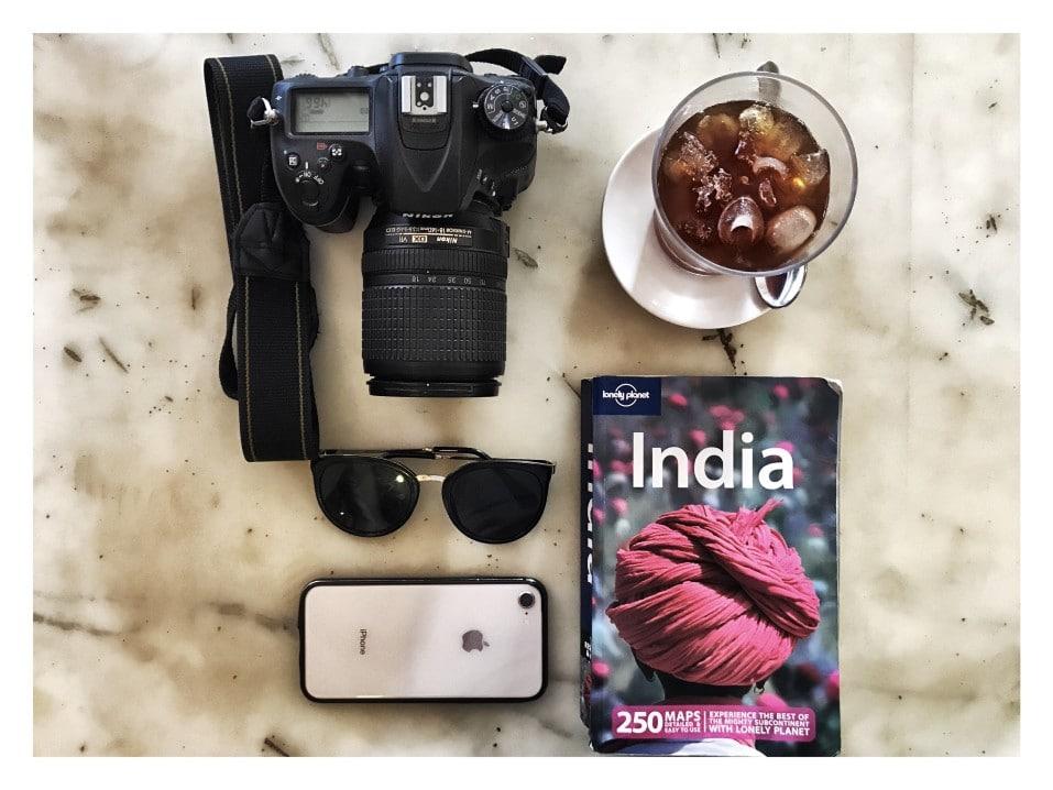 Mobilfunk_Indien