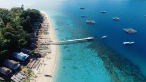 Einreise_Indonesien