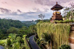 Beste_Reisezeit_Indonesien