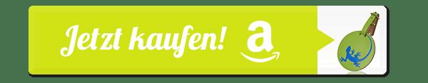 JetztKaufen-Button_gruen