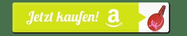JetztKaufen-Button_rot