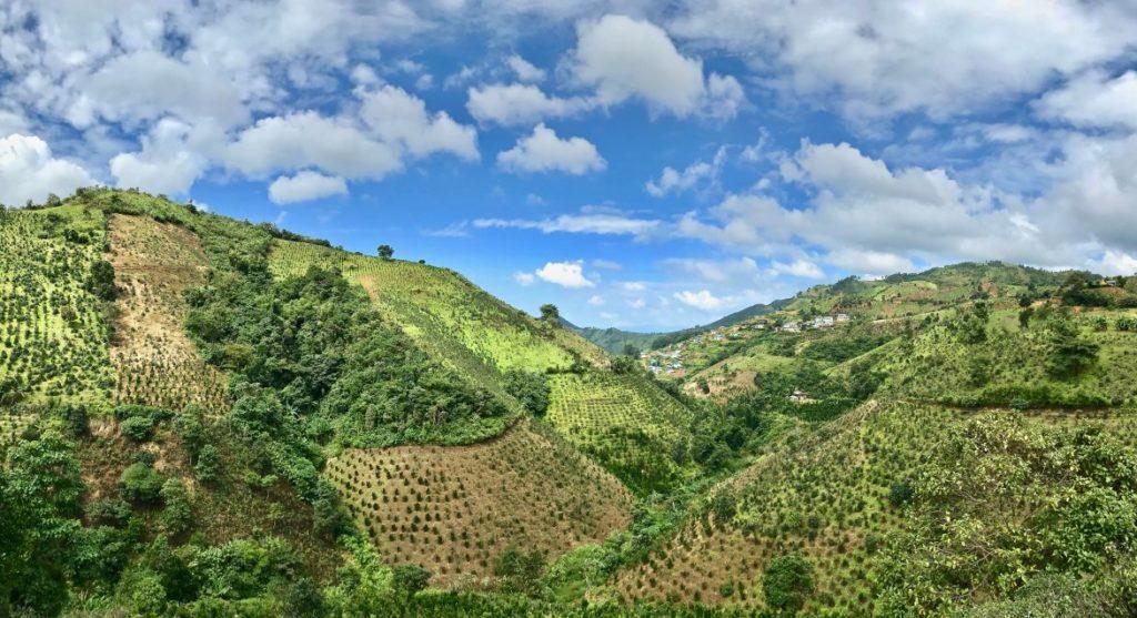 Kalaw_Myanmar