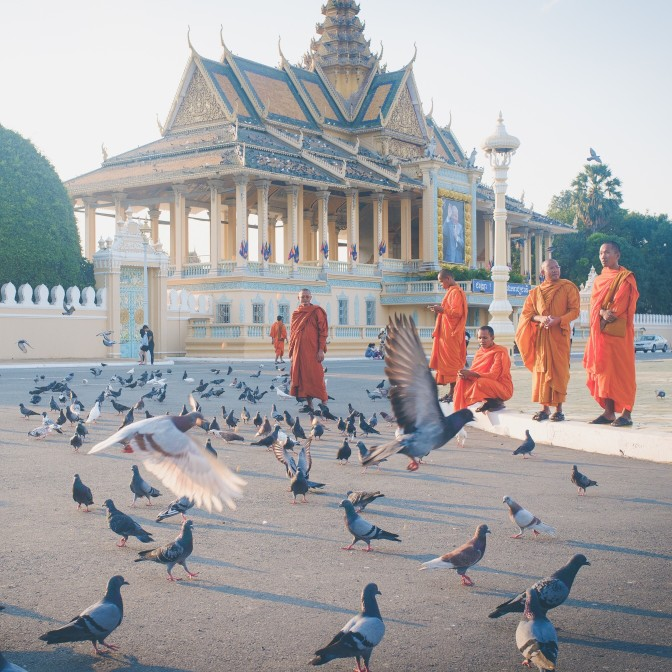Kambodscha_Sicherheit