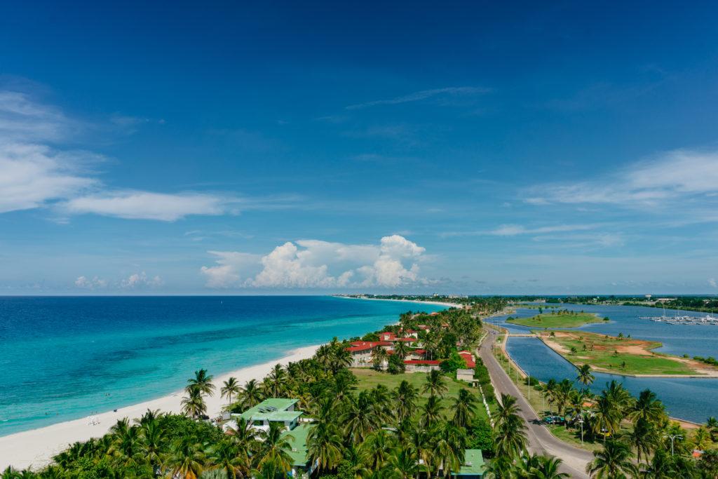 Backpacking in Kuba – das Inselparadies in der Karibik