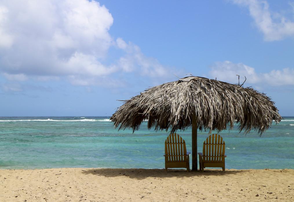 Beste Reisezeit für Backpackers in Kuba