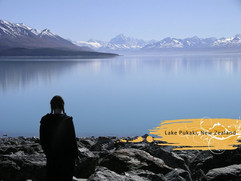 LakePukaki_NZ