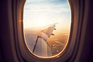 Flug_nach_Thailand
