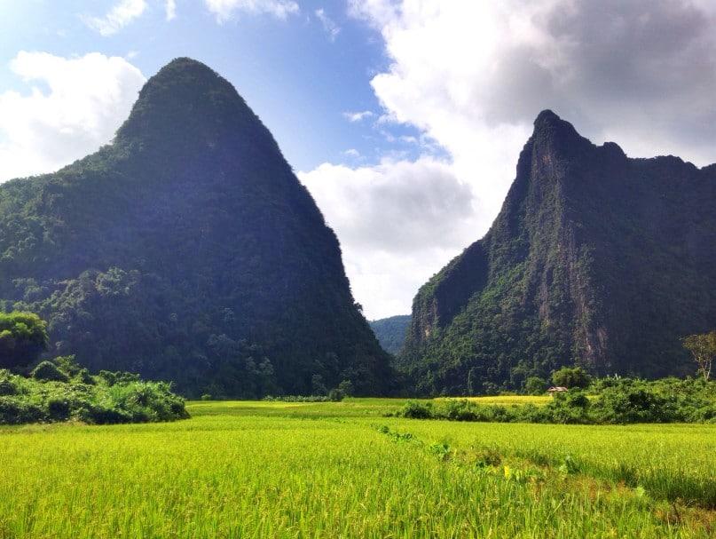 Laos_beste_Reisezeit