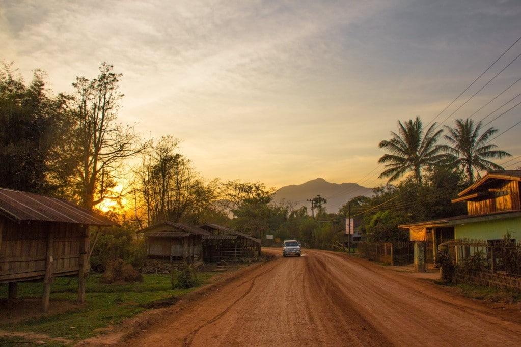 Laos_weitere_sehenswürdigkeiten