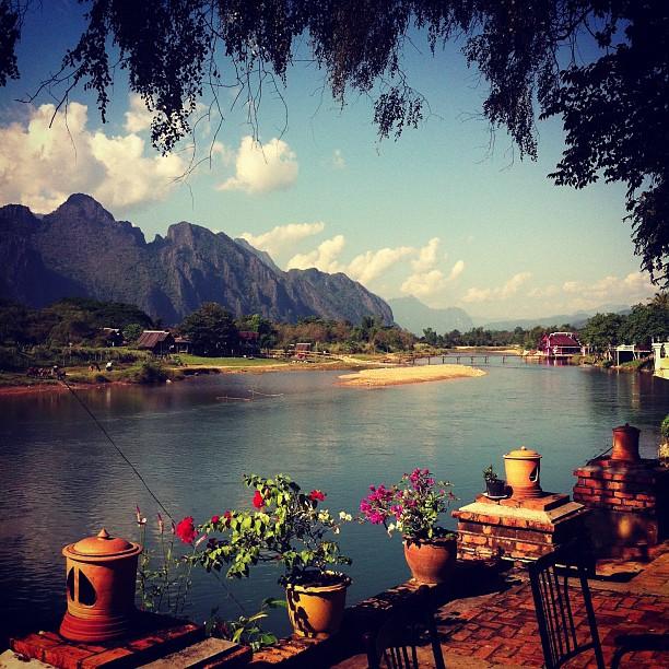 Laos_Vang_Vieng