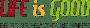 LiG_Logo_Claim