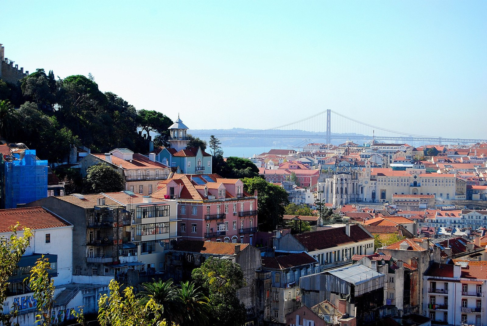 Lisbon_1