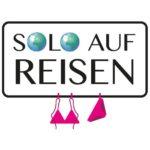 Logo_SaR_Web