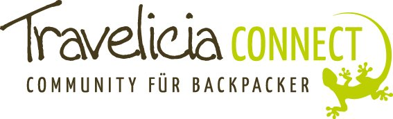 Logo_Travelicia_Community_RGB
