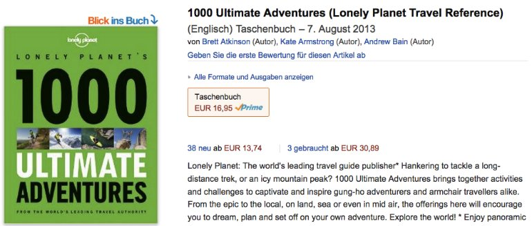 Lonely-Planet-1000-Adventures