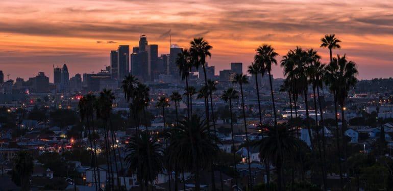 Los Angeles und Umgebung: Das solltest du dir ansehen!