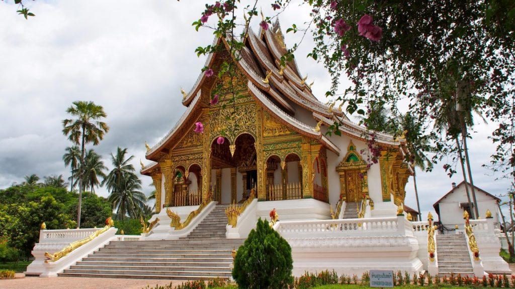 Laos_Luang_Prabang