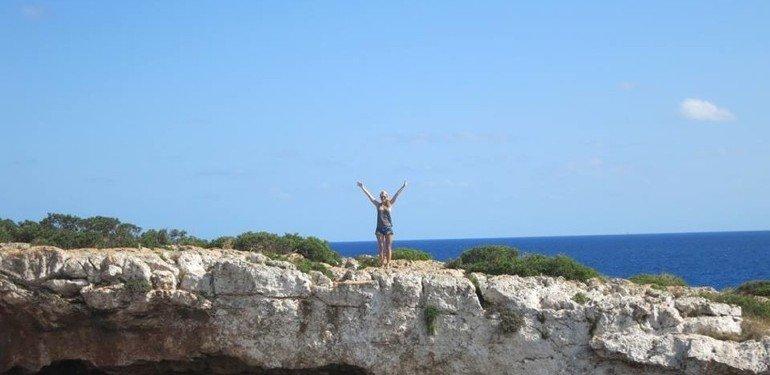 Natur entdecken & erleben: Ich verrate dir meine Traumplätze auf Mallorca!