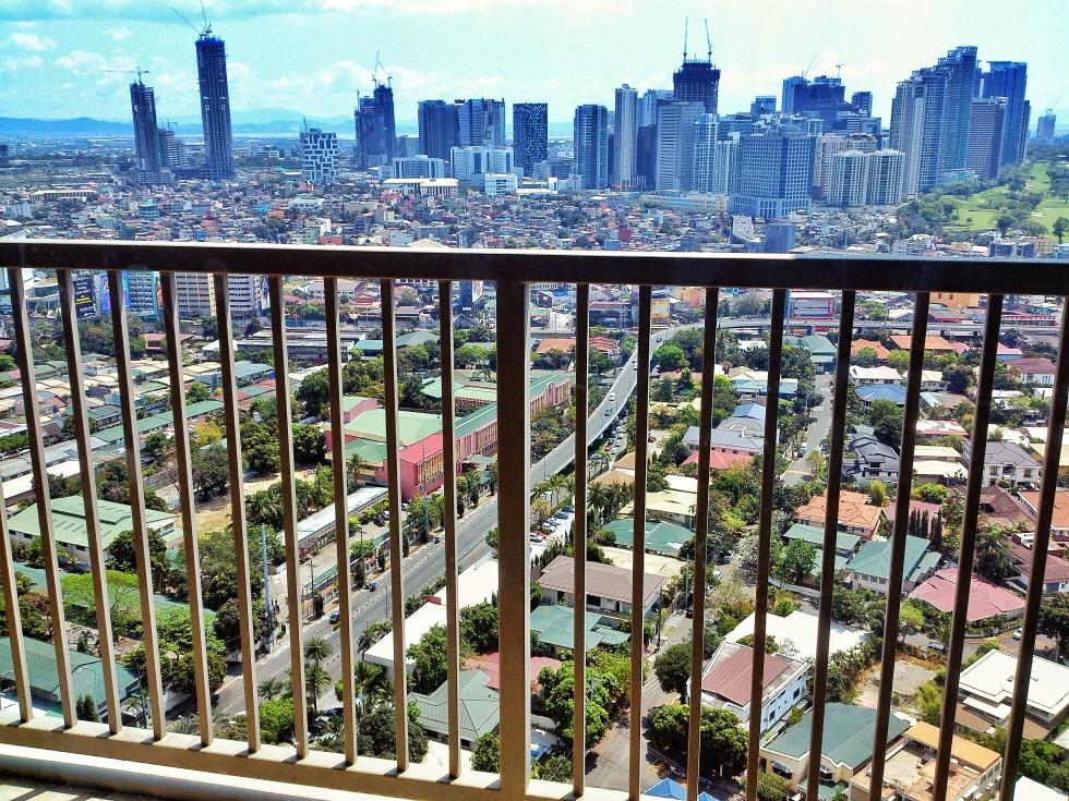 Sicherheit_Philippinen_Manila