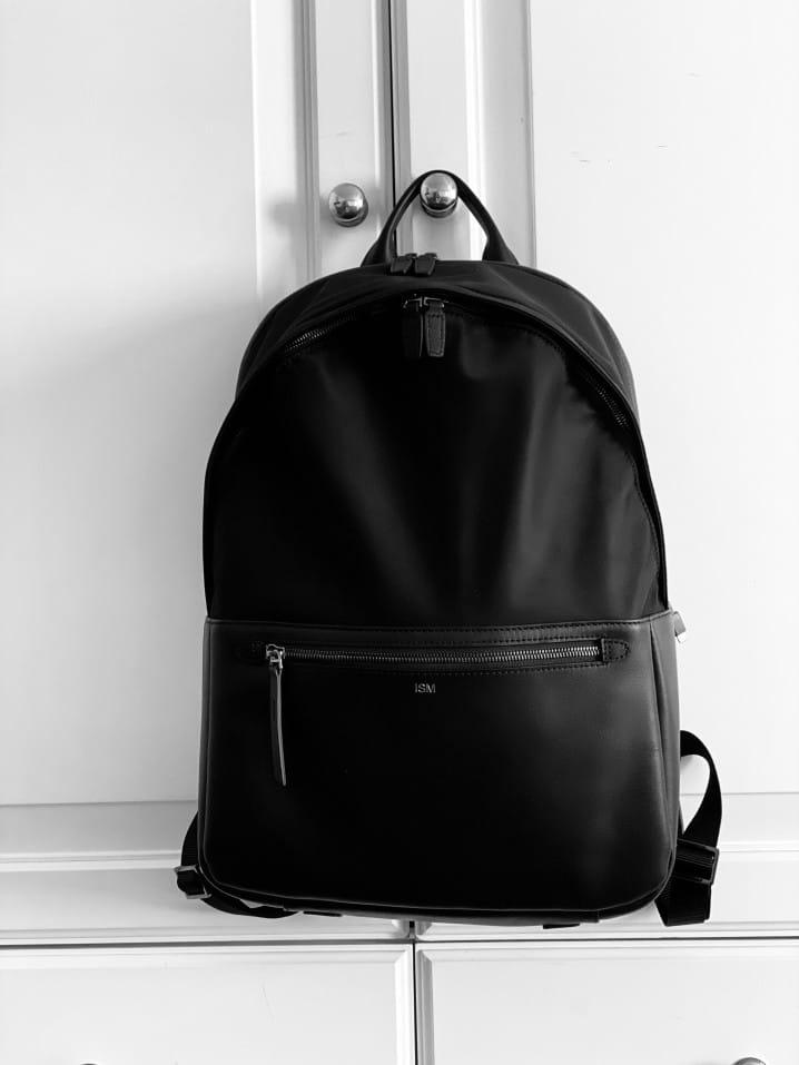 Minimalismus und Backpacking